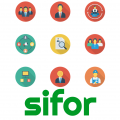 Sifor