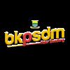 bkpsdm