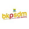 BKPSDM Kota Bandung